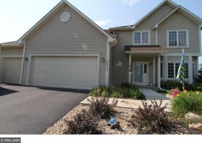 Photo of 26936 Meadow Ridge Drive, Elko New Market, MN 55020