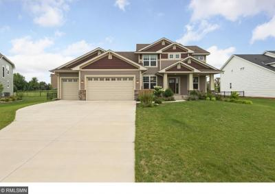 Photo of 3312 Arden Drive, Woodbury, MN 55129