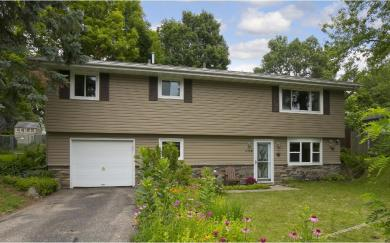 6768 N Berkshire Lane, Maple Grove, MN 55311