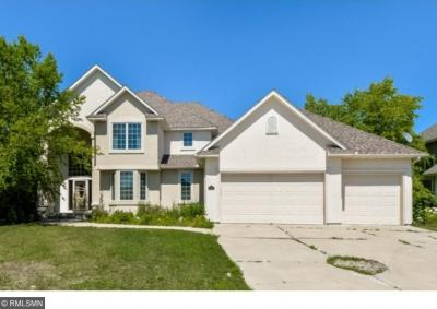 Photo of 6450 Pipewood Curve, Chanhassen, MN 55331