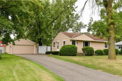 Photo of 842 NE 84th Avenue, Spring Lake Park, MN 55432
