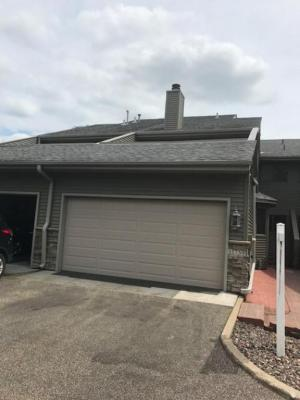 Photo of 11759 NW Undercliff Street, Coon Rapids, MN 55433