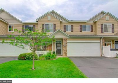 Photo of 727 Maple Hills Drive, Maplewood, MN 55117