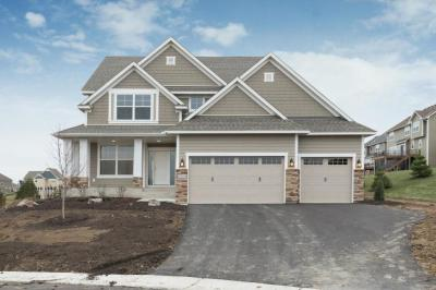Photo of 5910 N Everest Lane, Plymouth, MN 55446