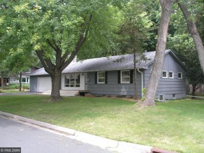 Photo of 2901 N Idaho Avenue, Crystal, MN 55427