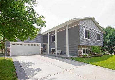 Photo of 8735 S Ivywood Avenue, Cottage Grove, MN 55016