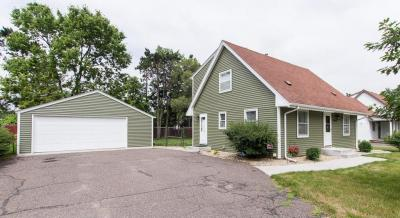 Photo of 8362 S Glenbrook Avenue, Cottage Grove, MN 55016