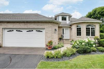 Photo of 10383 Eagle Pointe Trail, Woodbury, MN 55129