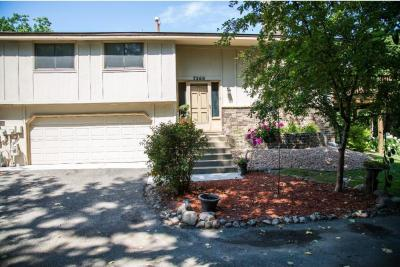 Photo of 7260 N Kirkwood Lane, Maple Grove, MN 55369