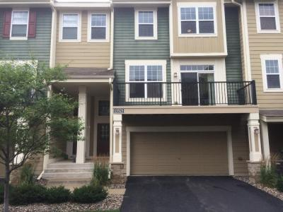 Photo of 15525 Eagle Shore Drive #802, Apple Valley, MN 55124