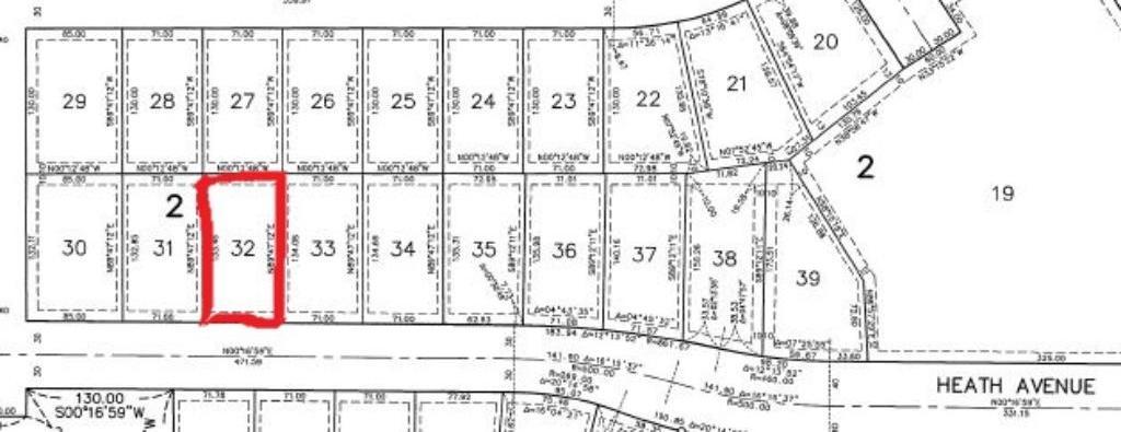 20030 Heath Avenue, Lakeville, MN 55044