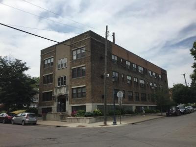Photo of 1900 Stevens Avenue #15, Minneapolis, MN 55403