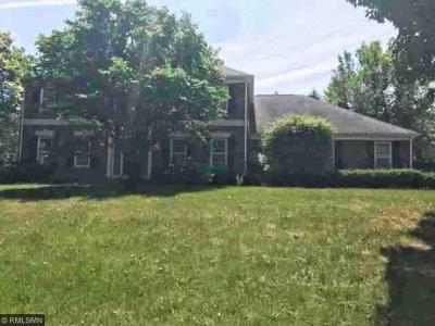 Photo of 2 Donbush Road, North Oaks, MN 55127