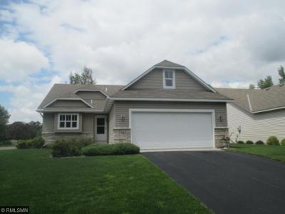 Photo of 7785 Stallion Lane, Lino Lakes, MN 55014