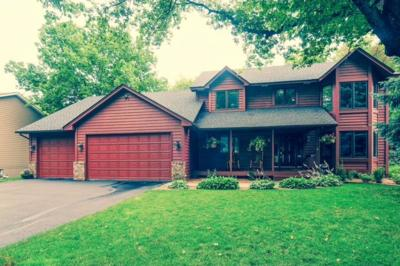 Photo of 17220 Harrington Way, Lakeville, MN 55044