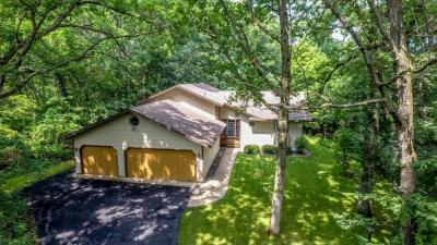 Photo of 9414 Birch Lane, Lakeville, MN 55044