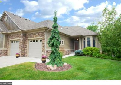 Photo of 18242 Justice Way, Lakeville, MN 55044