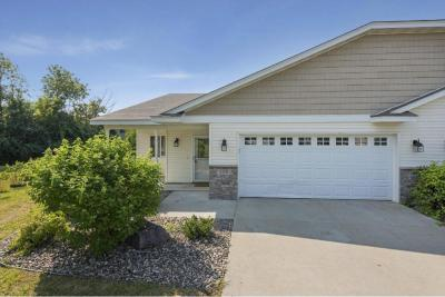 Photo of 215 Morning Drive, Mayer, MN 55360
