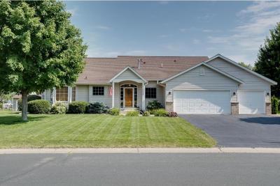 Photo of 16558 Fieldcrest Avenue, Farmington, MN 55024