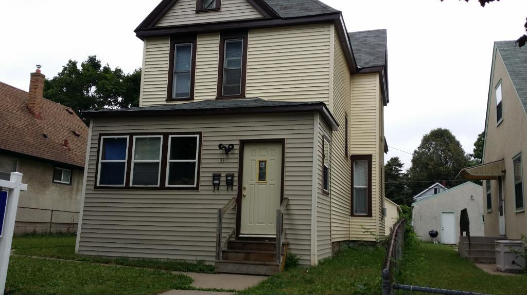 133 E Cook Avenue, Saint Paul, MN 55117