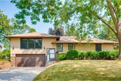 Photo of 6533 S Thomas Avenue, Richfield, MN 55423