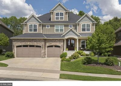 Photo of 15532 N 57th Place, Plymouth, MN 55446