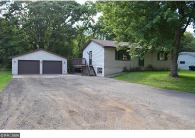 Photo of 220 NW 5th Street, Forest Lake, MN 55025