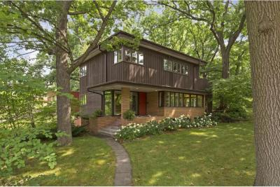 Photo of 1564 Fulham Street, Falcon Heights, MN 55108