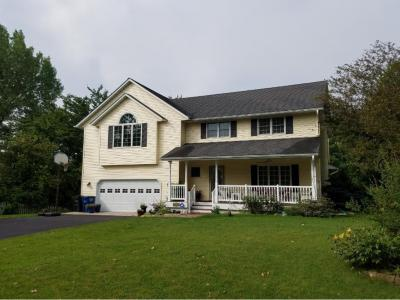 Photo of 1574 SE 9th Street Circle, Forest Lake, MN 55025