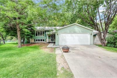 Photo of 4343 N Drew Avenue, Robbinsdale, MN 55422