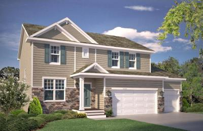 Photo of 9700 S 69th Street, Cottage Grove, MN 55016