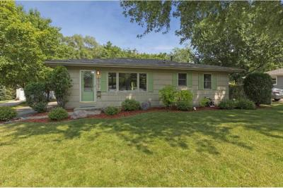 Photo of 10723 S Russell Avenue, Bloomington, MN 55431