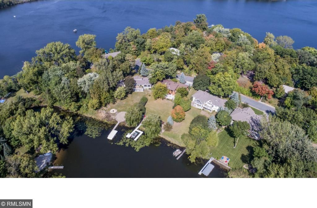 373 Maple Island Road, Burnsville, MN 55306
