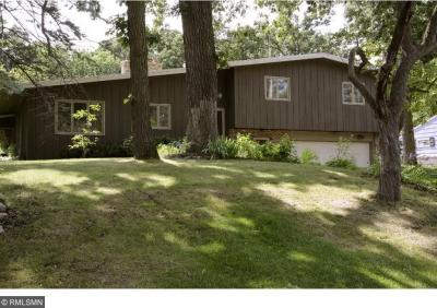 Photo of 8409 Riverview Lane, Brooklyn Park, MN 55444