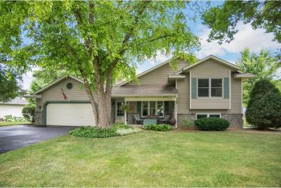 Photo of 10060 W 208th Street, Lakeville, MN 55044
