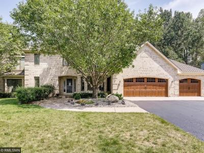 Photo of 12420 N 54th Avenue, Plymouth, MN 55442