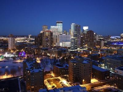 Photo of 400 Groveland Avenue #2012, Minneapolis, MN 55403