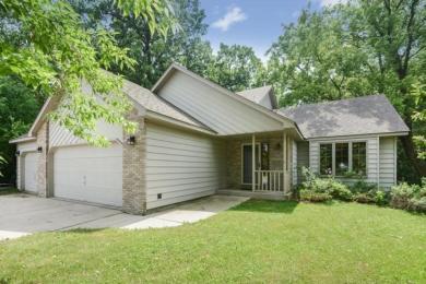 840 S Dorland Road, Maplewood, MN 55119