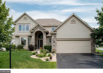 Photo of 2635 Grey Eagle Drive, Woodbury, MN 55129