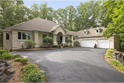 Photo of 25755 Maple View Court, Shorewood, MN 55331