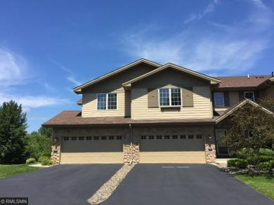 3928 NW Raspberry Ridge Road, Prior Lake, MN 55372