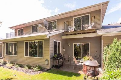 Photo of 1254 Island Drive, Forest Lake, MN 55025