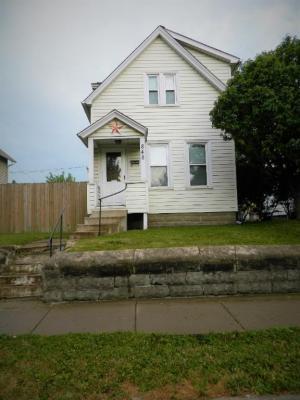Photo of 848 Case Avenue, Saint Paul, MN 55106