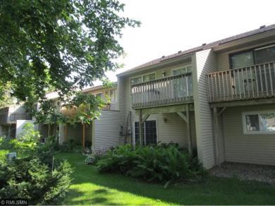 12130 NW Drake Street, Coon Rapids, MN 55448