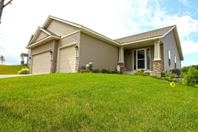 Photo of 733 Forest Hills Lane, Watertown, MN 55388