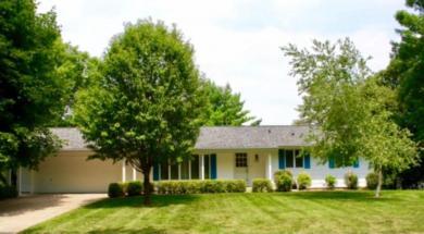3312 Barbara Lane, Burnsville, MN 55337