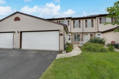 Photo of 236 Orchard Street, Belle Plaine, MN 56011