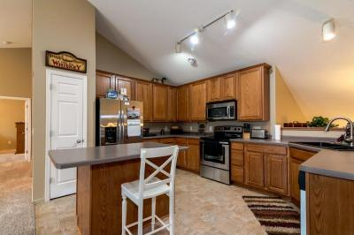 Photo of 15750 Fremont Way, Apple Valley, MN 55124
