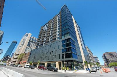 Photo of 740 Portland Avenue #606, Minneapolis, MN 55415