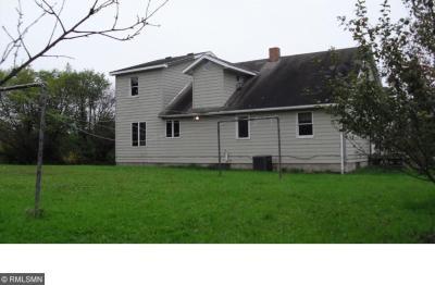 Photo of 1844 Highway 27, Isle, MN 56342